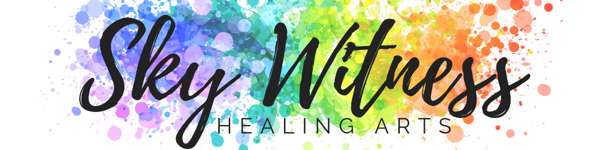 Sky Witness Healing Arts, LLC